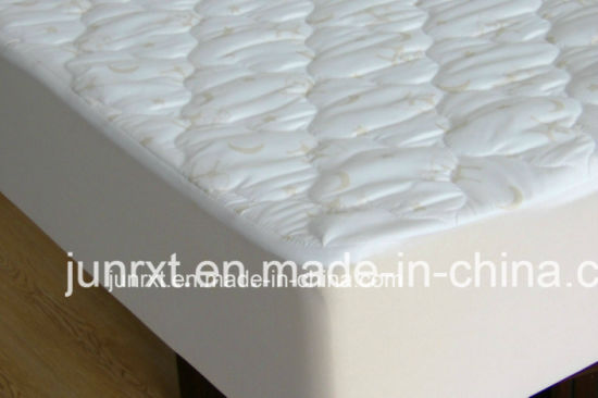 Mattress Protector Bedding Set Bed Linen Foam Mattress Pillow Home Textile Mattress Cover