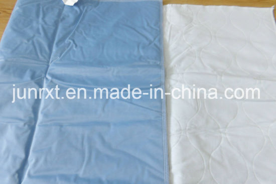 Anti Dust Mite, Anti-Bacteria, Waterproof Home, Hospital, Hotel Mattress Protector