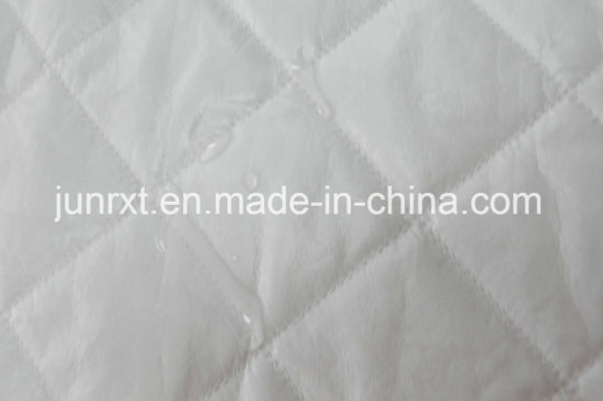 High Quality Waterproof TPU Laminated Fabric for Garment, Sportswear, B.