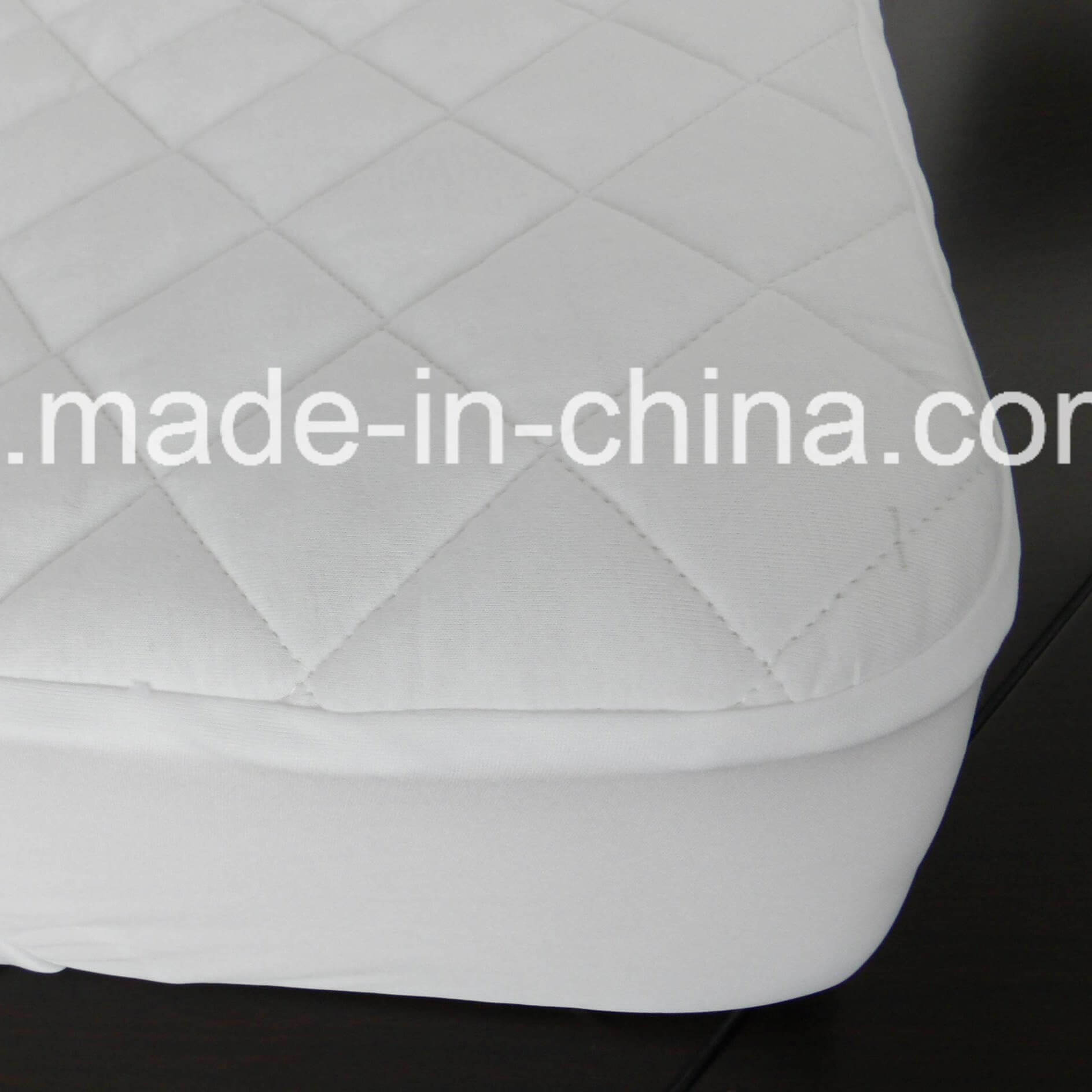 2015 The New Organic Cotton 50*60cm Newborn Baby Changing Mat Waterproof Mattress Cover Cotton Baby Care