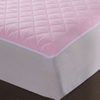Luxury Hotel Removable Waterproof Bed Mattress Protector Cover Bedding Home Textile