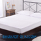 Terry Cloth Anti-Dust Mite Waterproof Mattress Protector
