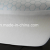 Waterproof Bacteria Resistant Air Layer Mattress Protector Solid Multi Sizes