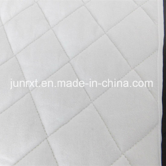 100% Organic Cotton Super Soft Waterproof Mattress Cover