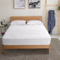 Queen Size Terry Top Waterproof Mattress Protector