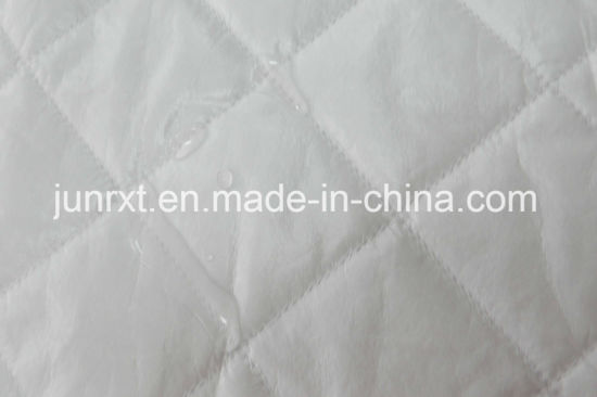 Hot-Selling: Waterproof Fabric: TPU Laminated Fabric, Waterproof Polyester Pongee