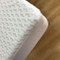 Surface 100% Tencel Fabric Jacquard Fabric Waterproof Mattress Protector
