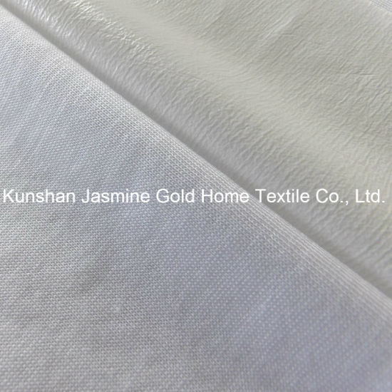 Full Size 105GSM Breathable Tencel Fabric with TPU Waterproof Mattress Protector