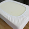 Mattress Cover Bedspread Mattress Protector Bed Linen Home Textile Waterproof