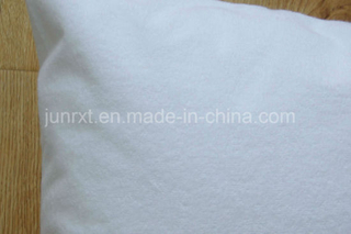 100%Cotton Terry Cloth Waterproof Zipped Pillowcase Hotel Antibacterial
