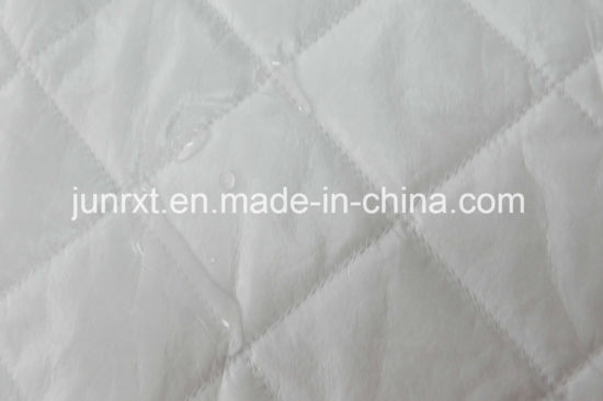 Wholesale: Waterproof Breathable Laminated Fabric, TPU Coated Fabric, Durable Waterproof Fabric, Anti-Mite Allergy