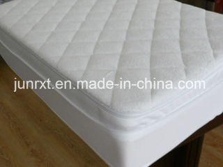 Best Quality Double Sided Waterproof PVC Mattress Fabric Mattress Cover