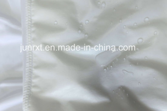Quilted Home, Hospital, Hotel Use Waterproof Crib Mattress Cover Home Textile